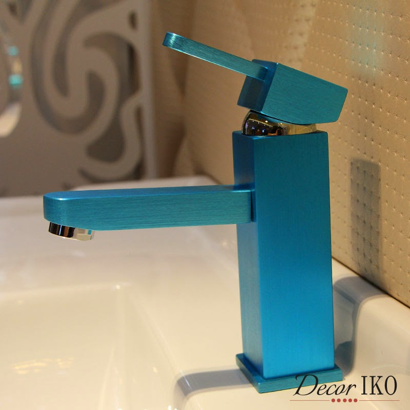 http://decoriko.ru/magazin/product/blue_faucet_l01bl
