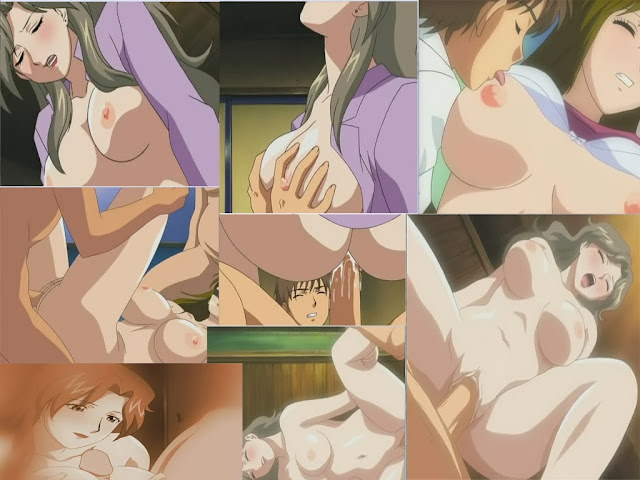 Download porn hentai full tanpa sensor kualitas HD lengkap