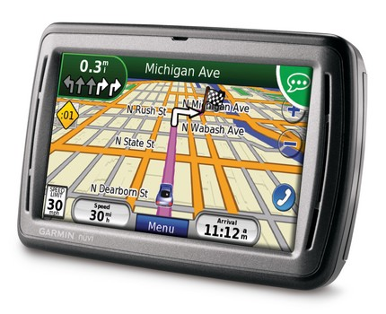 gps asset tracking