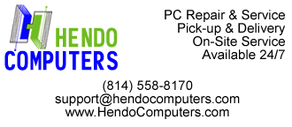 PC Repair &amp; Service 24/7