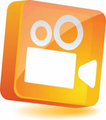 http://parodionstout.blogspot.fr/search/label/clip