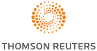 Thomson-Reuters-walkin-logo