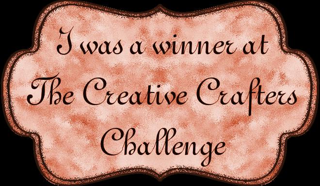Challenge 14;