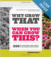 http://www.amazon.com/Grow-That-When-This-Extraordinary/dp/1604692863/ref=sr_1_1?s=books&ie=UTF8&qid=1383770945&sr=1-1&keywords=why+grow+that+when+you+can+grow+this