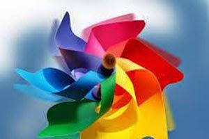 Web Development Bangladesh:  Web Design Or Web Hosting Which Comes First?