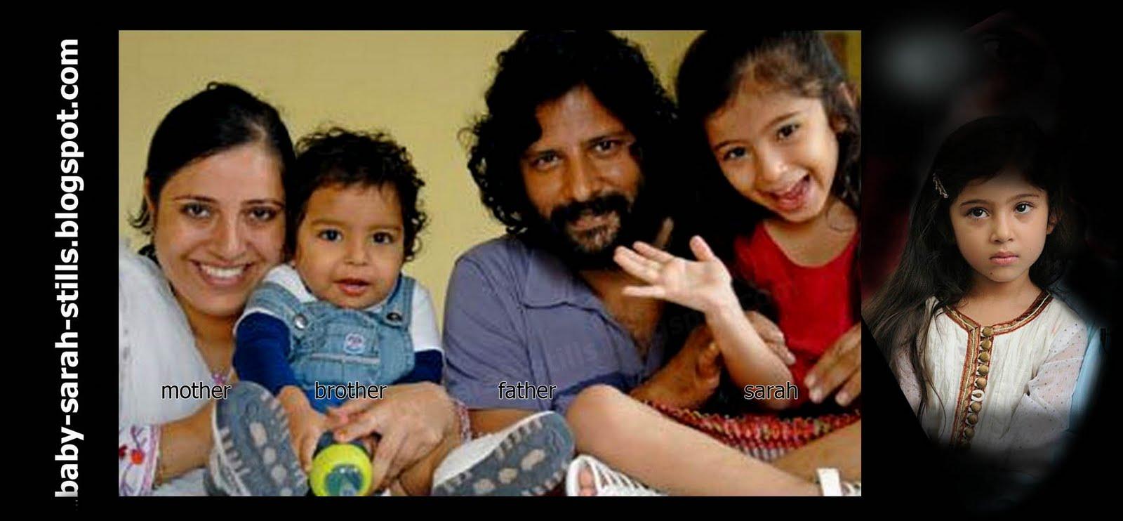 Baby sarah stills blogspot com parents of baby sarah