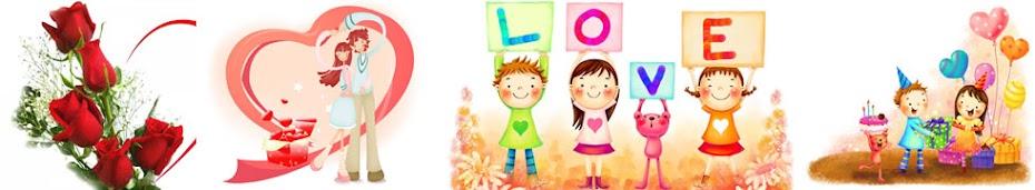Frases De Amor  ♥