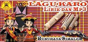 Download Lagu Karo Terbaru - Bunuraya Simalem