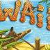 Recensione - Hawaii