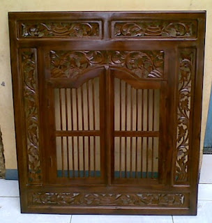 furniture furniture rent to own furniture furniture catalog