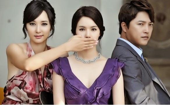 Ngoại tình tại Hàn Quốc