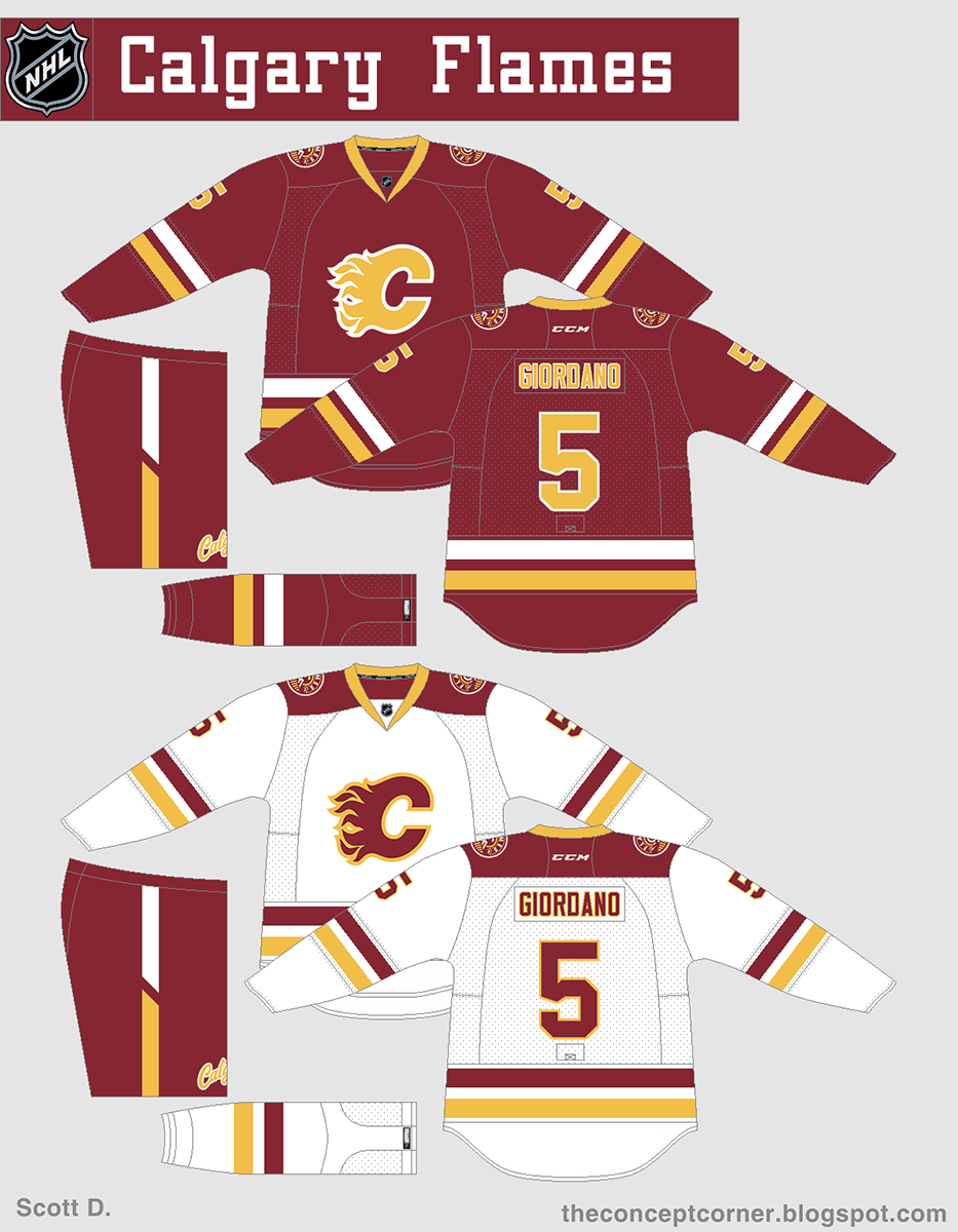 CGYFlames4.png