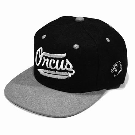 http://www.orcusbrand.com/product/orcus-snapback
