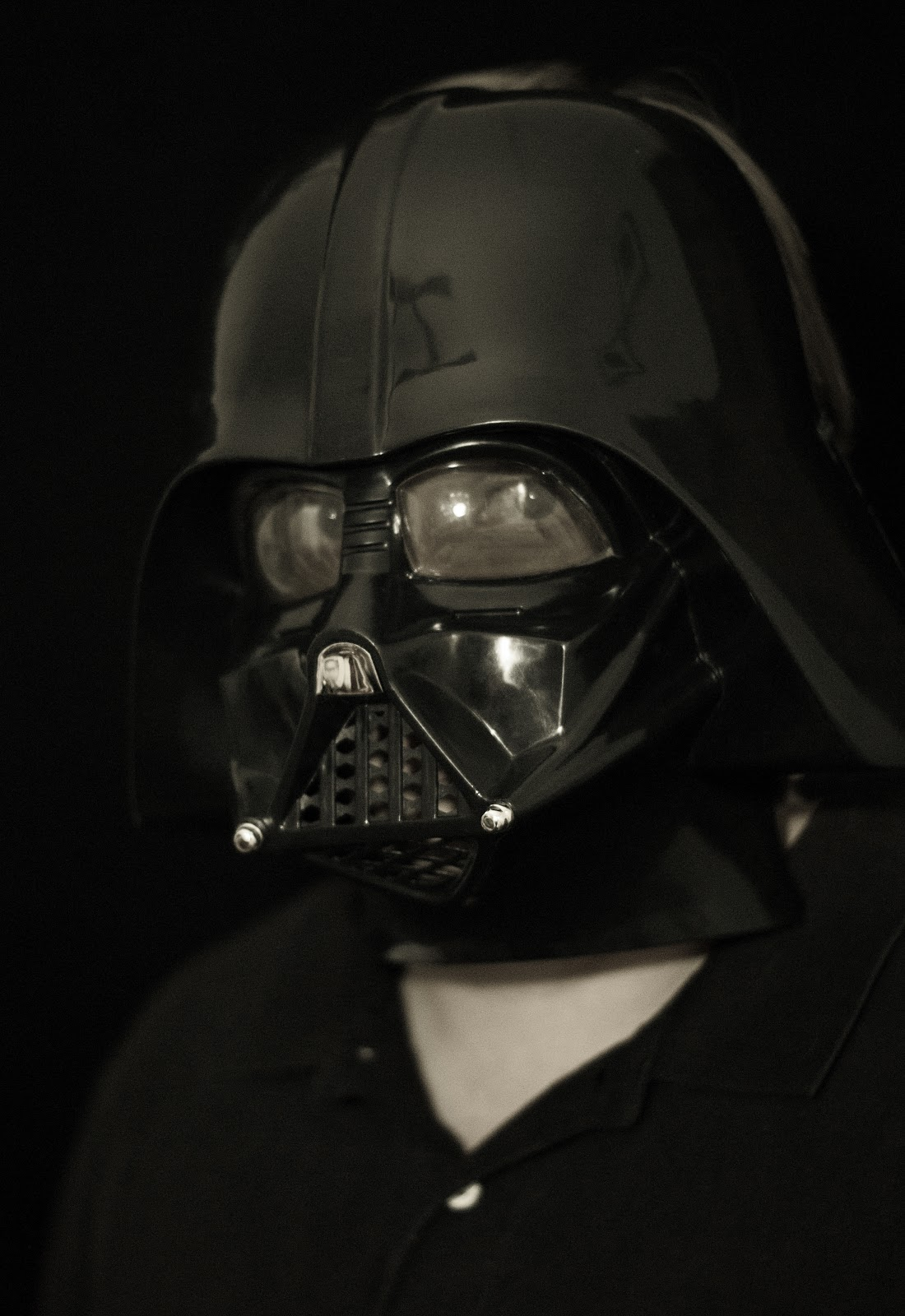 ... Talks 'Star Wars 7′ and Future 'Star Wars' Movie Release Dates
