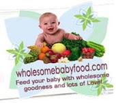 HEALTHY BABIES