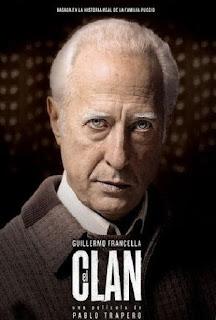 El Clan (2015) Online