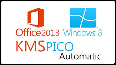 microsoft office 2013 for window 8