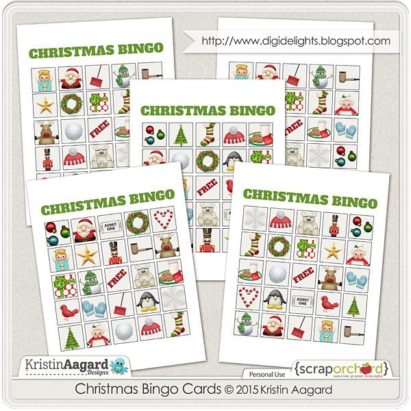 http://3.bp.blogspot.com/-JylmoF9EpF8/VnhFM394k_I/AAAAAAAAJyY/fQfh3DisVSE/s640/KAagard_Christmas_BingoCards_PVW.jpg