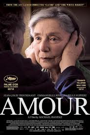 Amour - Amour