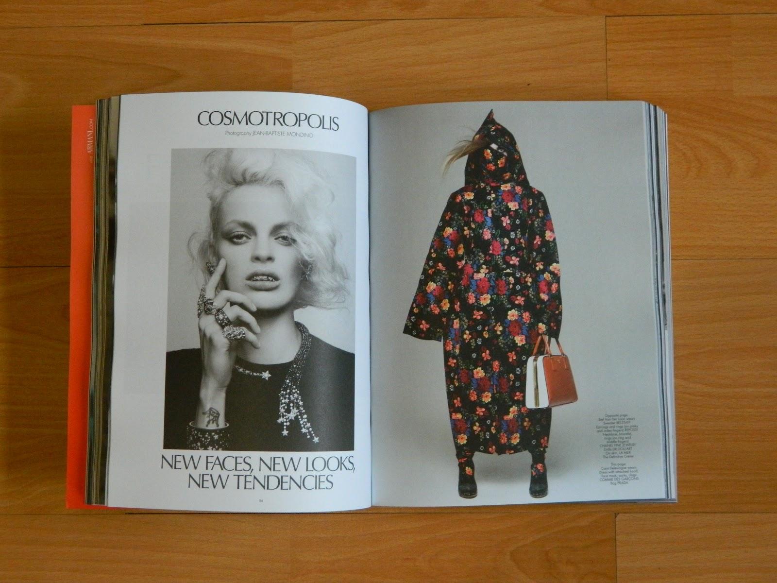 Best vintage fashion books 41