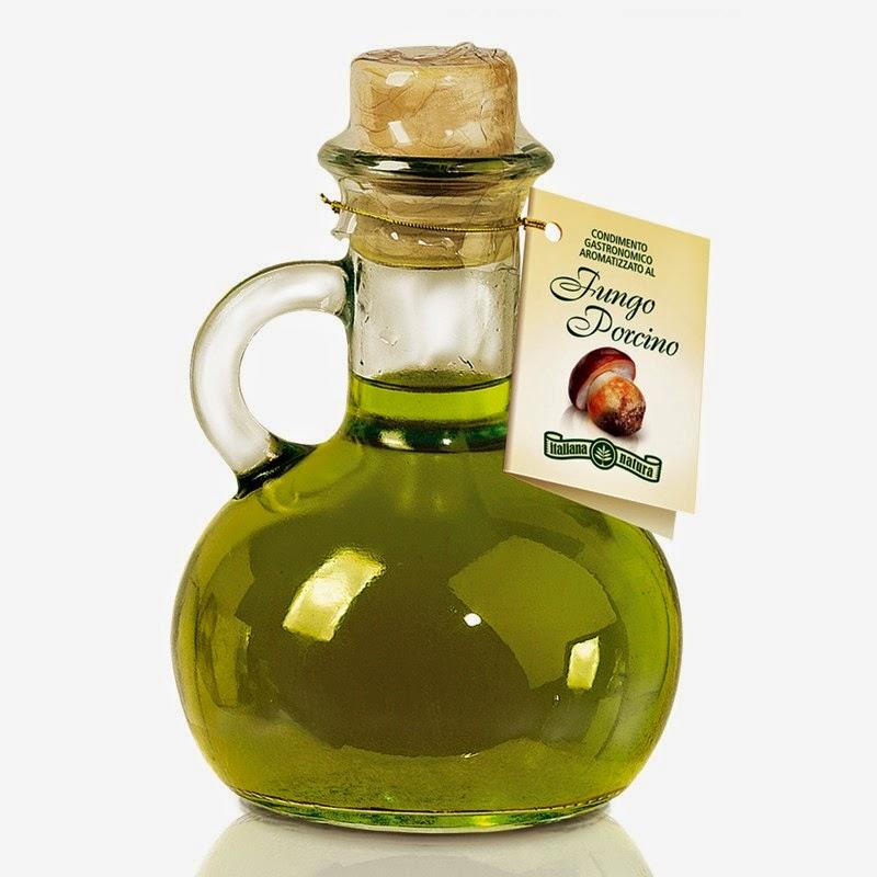 افضل انواع زيت الزيتون للاكل-زيت الزيتون البكر الممتاز