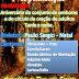 Festividade na AD de Vila Sergipe Confira a Programação