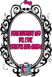 Monstruorrepaso 2012