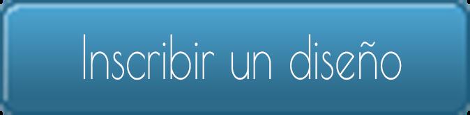 http://ilatela.blogspot.com.es/2014/09/concursos-como-inscribir-un-diseno-un.html