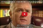Dr. Maurice Rawlings – Înapoi din Iad: 7 întorși din moarte clinică