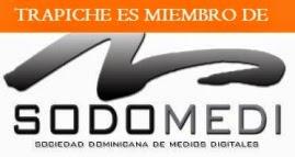 SODOMEDI