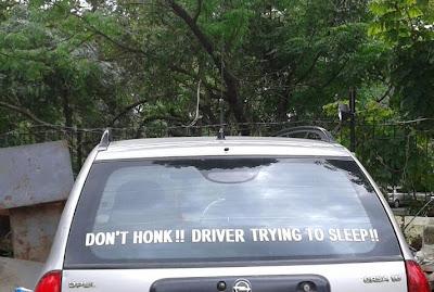 Funny captions !