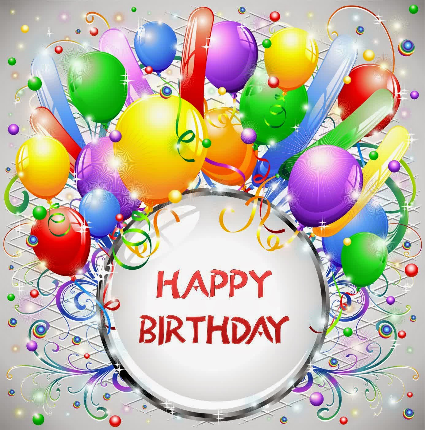 Happy-Birthday-to-You-Image-Card