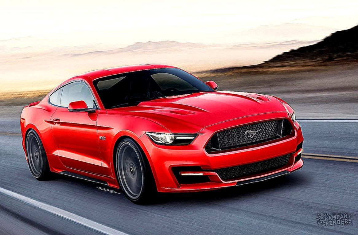 2015 Ford Mustang Wallpaper Hd All Wallpapers Desktop. View Original Size. Ford. 2015 Ford Mustang Wiring At Scoala.co