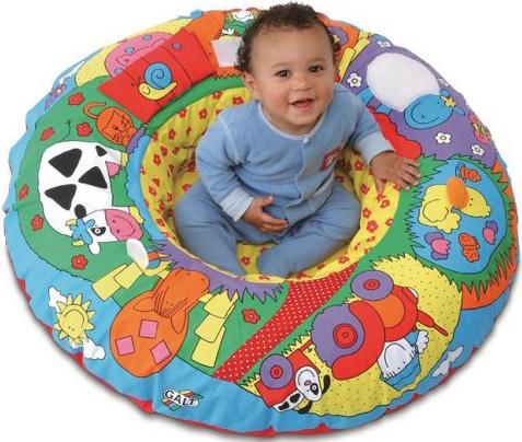 My Life My Son My Way Pregnancy Diary 25 05 12
