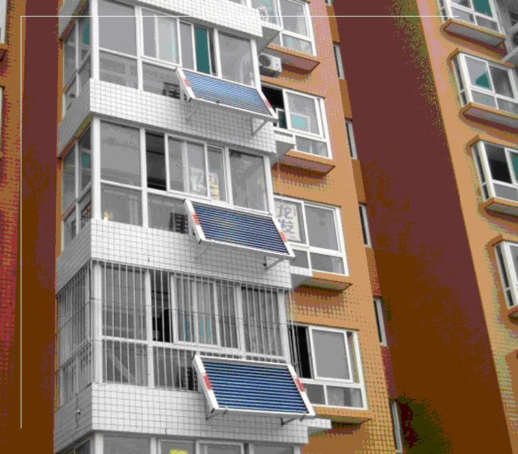 Chiusura balcone autorizzazione condominio