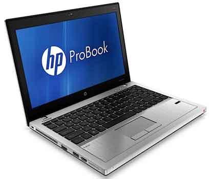 http://3.bp.blogspot.com/-Jz-IIPx2GYk/Tc5OEQvhc2I/AAAAAAAAAEM/xm5MdjSasfc/s1600/HP-ProBook-5330m.jpg