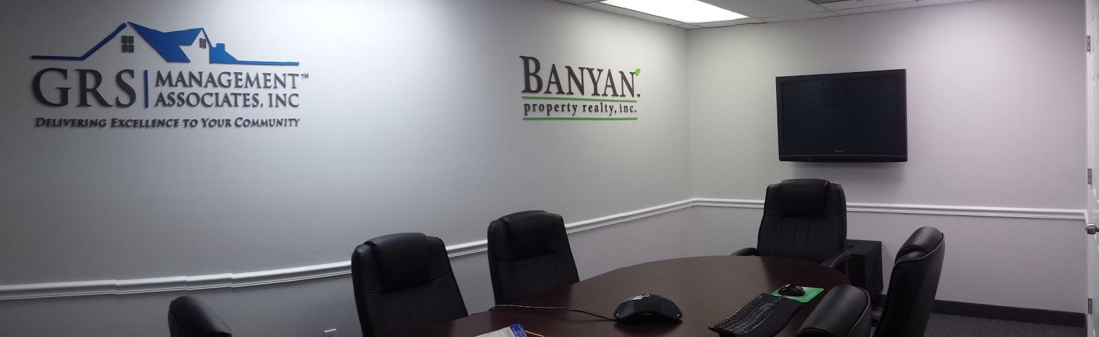 Banyan Property Management West Palm Beach Fl