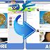 طريقة إزالة الشكل الجديد للفيس بوك وإسترجاع الشكل القديم 2014