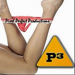 P3 Pixel Perfect Productions