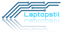 Laptopstil