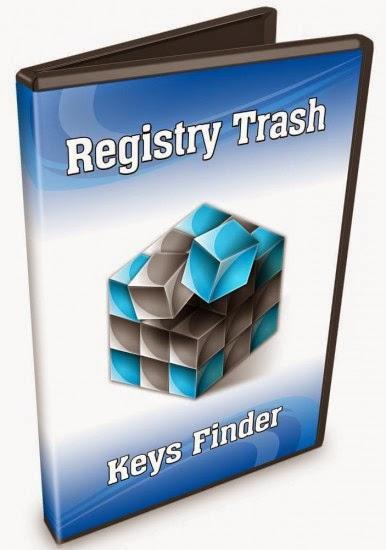 Registry-Trash-Keys-Finder-FREE-3.9.3.0-incl-Portable