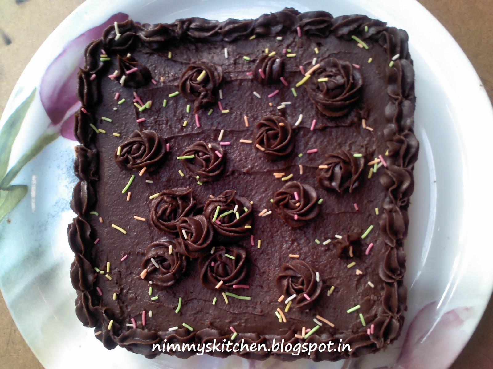 White Cakecake Recipe For Canolli Cake