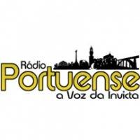 Rádio Portuense