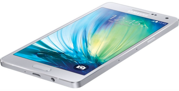 Samsung Galaxy E7 SM-E700H