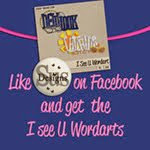 Current Facebook gift