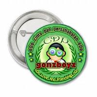 PIN ID Camfrog Gonzboyz