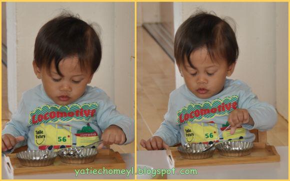 http://3.bp.blogspot.com/-Jz6kB9Zpm3s/TgFqCovp7BI/AAAAAAAALSI/1MeGofZKxEg/s1600/blog-4.jpg