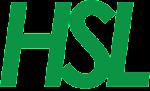 Halaal Sri Lanka