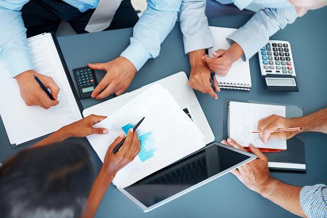 ¿Cómo medir satisfacción al cliente? - Un análisis real hacia el interior de las organizaciones
