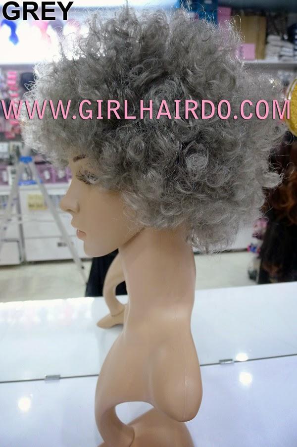 http://3.bp.blogspot.com/-Jz7ZTMHuKX0/UnSwFbXIrbI/AAAAAAAAPQM/hTZ3laYfi2k/s1600/P1110910.JPG
